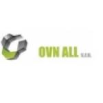 OVN all s.r.o. – logo společnosti