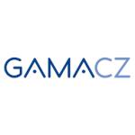GAMACZ.CZ s.r.o. (pobočka Jablonec nad Nisou) – logo společnosti