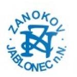 ZANOKOV, spol. s r.o. – logo společnosti