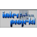 INTER ART PROJEKT s.r.o. – logo společnosti