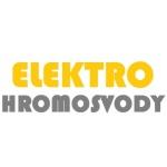 Zikmund František - ELEKTRO, HROMOSVODY – logo společnosti