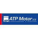 ATP Motor s.r.o. – logo společnosti