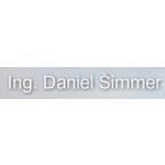 Šimmer Daniel, Ing. – logo společnosti