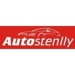 AUTOSTENLLY s.r.o. – logo společnosti