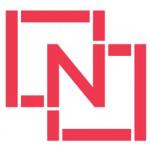 NATALSTAV CZ, s.r.o. – logo společnosti