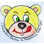 ZŠ Lom – logo společnosti