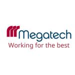 MEGATECH Industries Jablonec, s.r.o. – logo společnosti