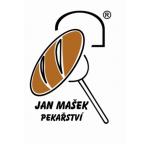 Jan Mašek - Pekařství – logo společnosti