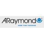 A.RAYMOND JABLONEC s.r.o. – logo společnosti