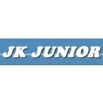 JK JUNIOR, s.r.o. – logo společnosti