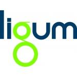 LIGUM, spol. s r.o. – logo společnosti