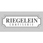 RIEGELEIN, k.s. – logo společnosti