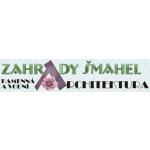 Šmahel Milan- Zahrady – logo společnosti