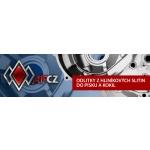 AFCZ, s.r.o. – logo společnosti