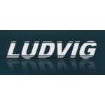 Ludvig Dušan – logo společnosti