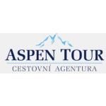 ASPEN TOUR s.r.o. – logo společnosti