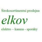 Kolovratník Jiří - Elkov – logo společnosti