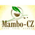 Mambo-CZ s.r.o. – logo společnosti