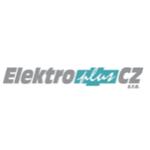 ELEKTRO plus CZ s.r.o. – logo společnosti