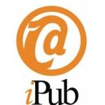 iPUB s.r.o. – logo společnosti