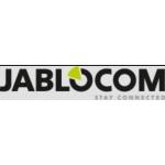 JABLOCOM s.r.o. – logo společnosti