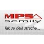 MPS SEMILY – logo společnosti