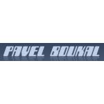 Boukal Pavel – logo společnosti