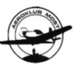 Aeroklub Most - Letiště Most – logo společnosti