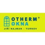 OTHERM Turnov - Jiří Najman – logo společnosti