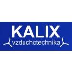 KALIX s.r.o. – logo společnosti
