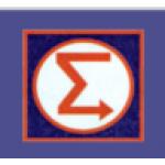 ELEKTROMECHANIKA, výrobní družstvo – logo společnosti