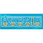 Artemis - Tour s.r.o. – logo společnosti
