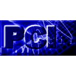 PCI s.r.o. – logo společnosti