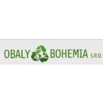 Obaly Bohemia s.r.o. – logo společnosti