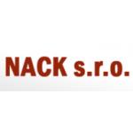 NACK s.r.o. – logo společnosti