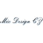 Jana Kulhánková - Mix Design CZ – logo společnosti