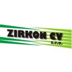 ZIRKON CV s.r.o. – logo společnosti