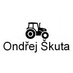 Škuta Ondřej – logo společnosti