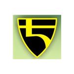 ZNAK Malá Skála, družstvo hodinářské a umělecké výroby – logo společnosti