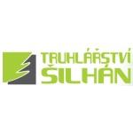 Truhlářství Šilhán – logo společnosti