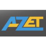 Azet Group, s.r.o. – logo společnosti