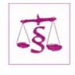 JUDr. Jitka Kotábová – logo společnosti