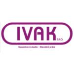IVAK, s.r.o. – logo společnosti