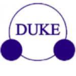 DUKE JABLONEC, s.r.o. – logo společnosti
