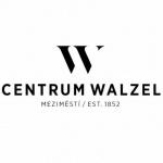 ČEKO IMPORT a.s.- Centrum Walzel - volnočasové centrum Walzovka Meziměstí – logo společnosti