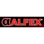 ALFEX-ČECHY, společnost s ručením omezeným – logo společnosti