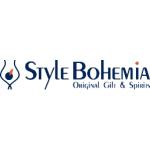 STYLE BOHEMIA, s.r.o. – logo společnosti
