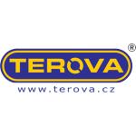 TEROVA, s.r.o – logo společnosti