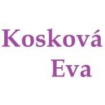 Kosková Eva – logo společnosti