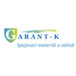 Garant-K, s.r.o. – logo společnosti
